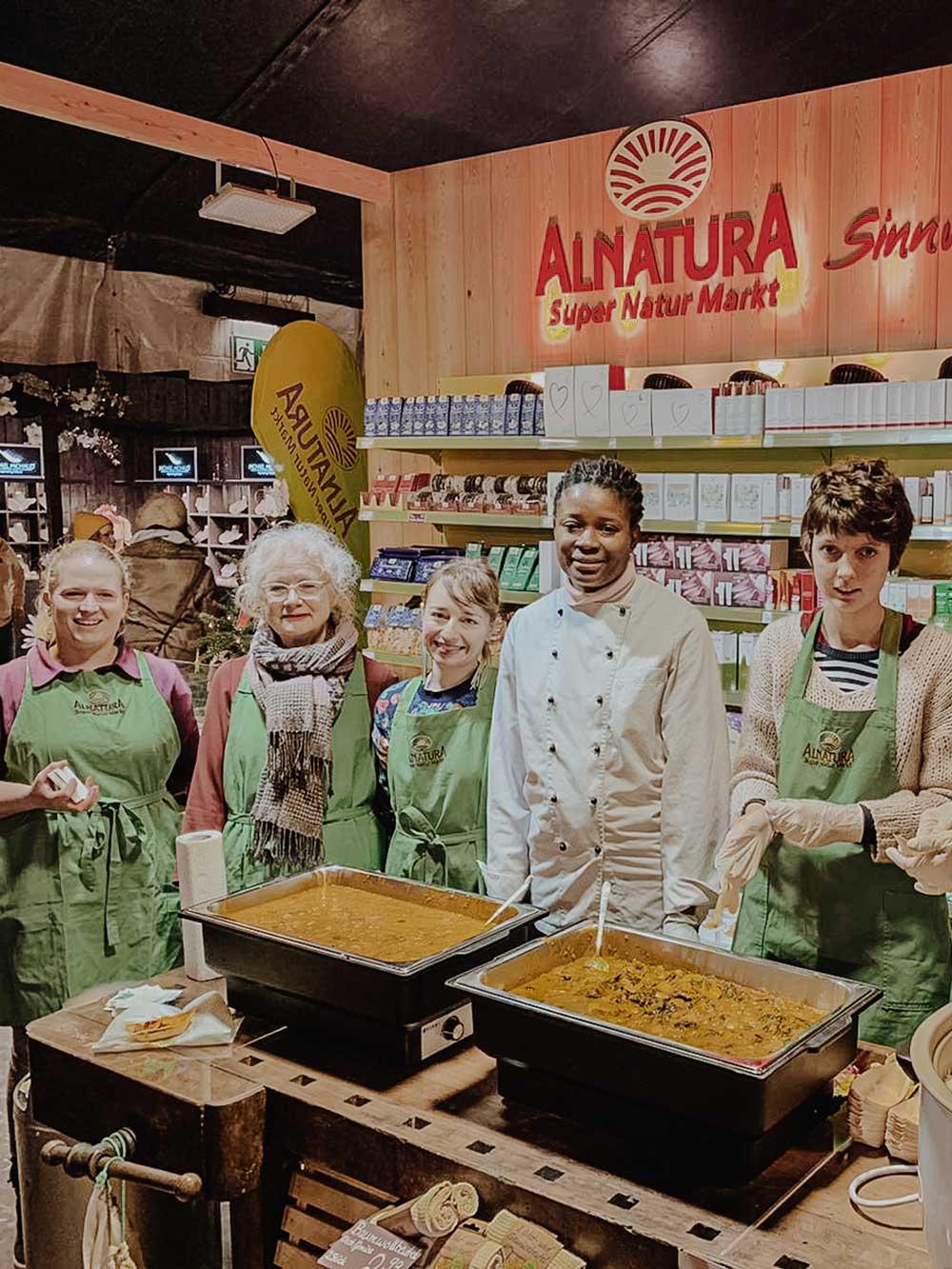 foodcaring-alnatura-team